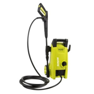 The 18 Best Electric Pressure Washers (Reviewed and Rated)