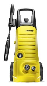 Karcher Electric Pressure Washer Reviews | Top Picks by BEPW